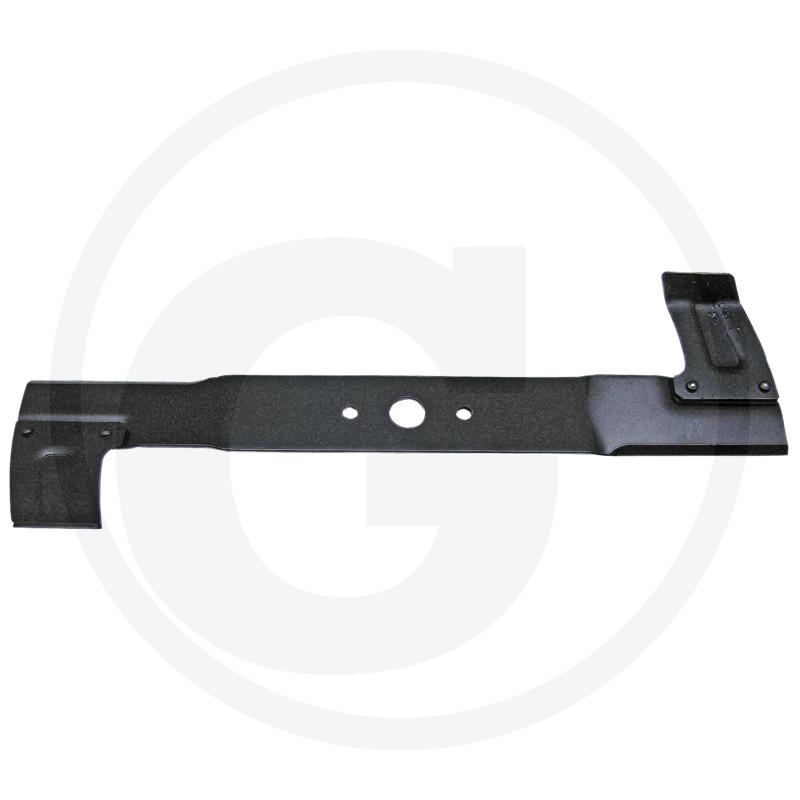 Nůž Dolmar PM-4645