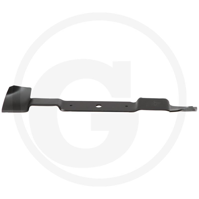 Nůž AL-KO, Solo pravý 525 mm