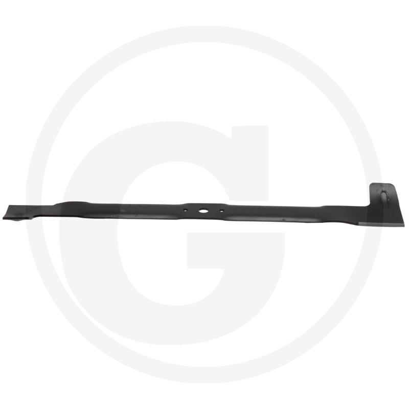 Nůž Castel Garden, Honda, Iseki, Stiga 71 cm mulčovací