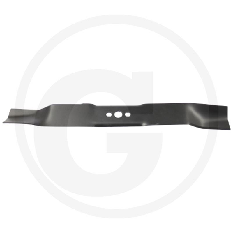 Nůž Husqvarna LC351 VH, R150 SV, R151 SV