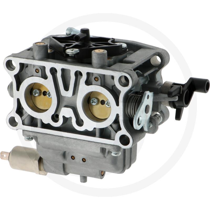 Karburátor Honda GCV 520, GCV 530, GXV 530