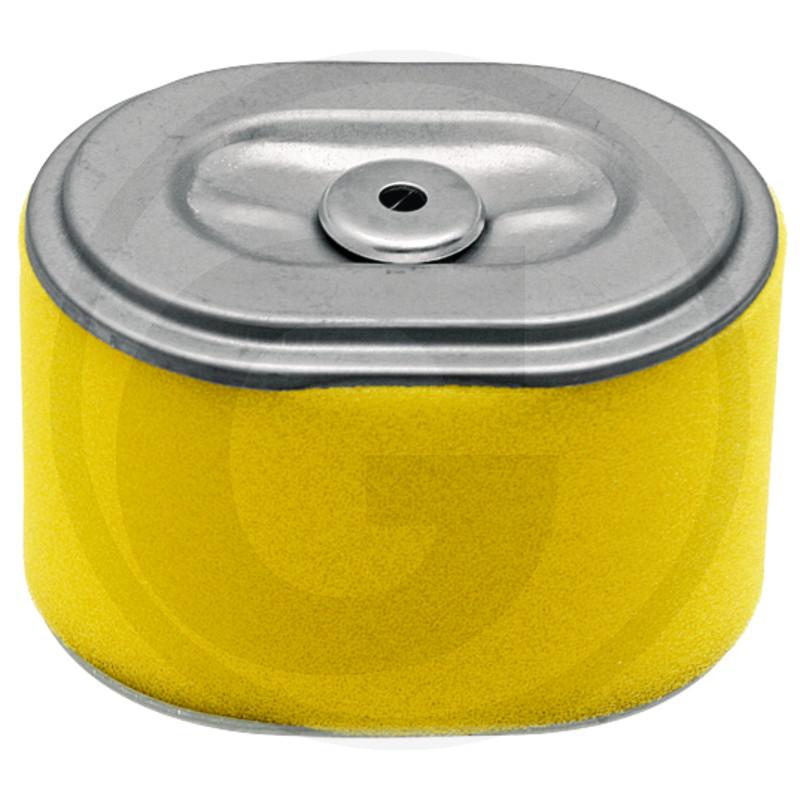 Vzduchový filtr Honda GX140, GX160, GX200