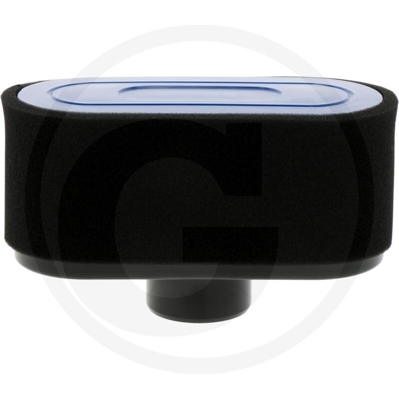 Vzduchový filtr Kawasaki 11013-7049, 11013-7047