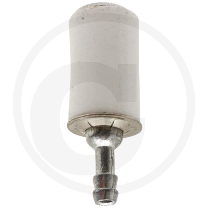 Palivový filtr Husqvarna 136, 137, 141, 142