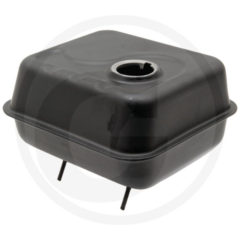 Palivová nádrž Loncin G 200 FD