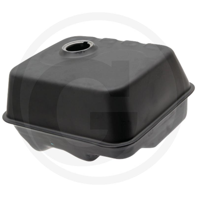 Loncin G 390 FD palivová nádrž