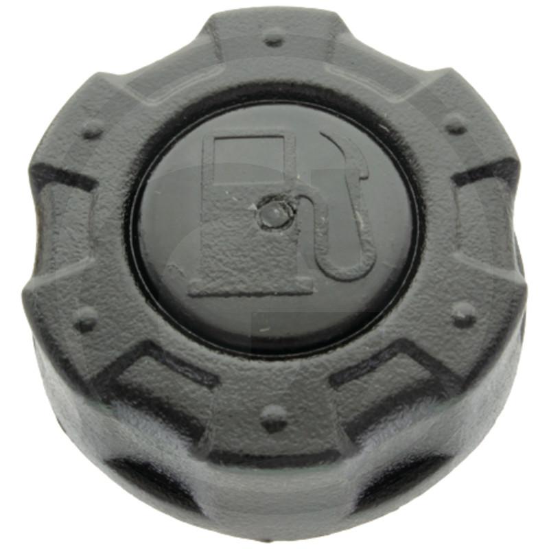Loncin LC 1P61 FA, LC 1P65 FA uzávěr palivové nádrže