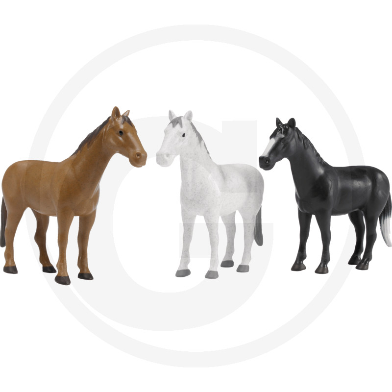 Bruder Kůň