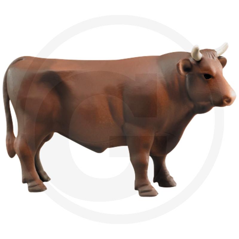 Bruder Býk hnědý