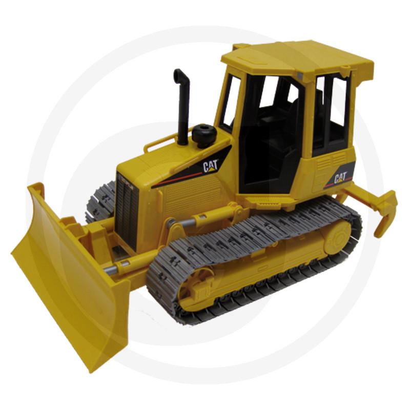 Bruder Caterpillar Pásový buldozer