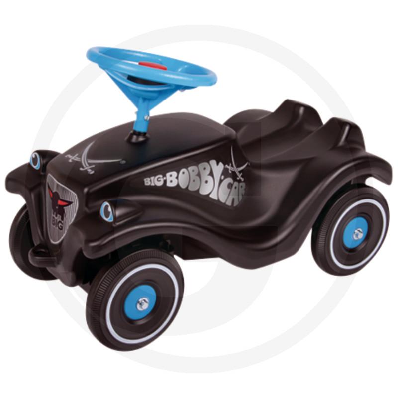 BIG Bobby-Car Classic Sanibar