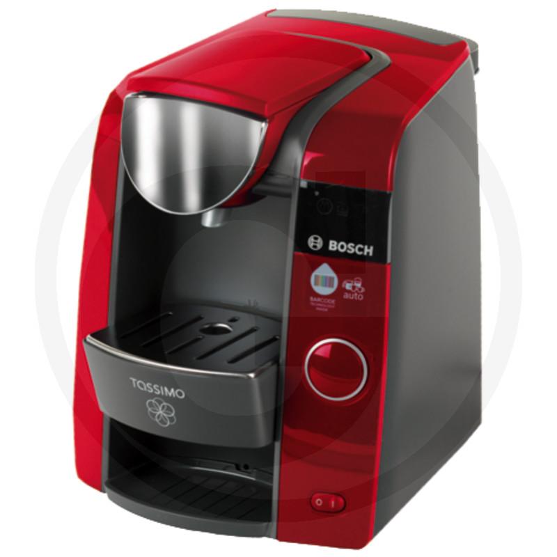 Klein Bosch Tassimo kávovar