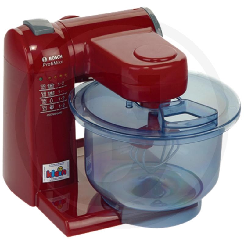 Klein Bosch kuchyňský přístroj