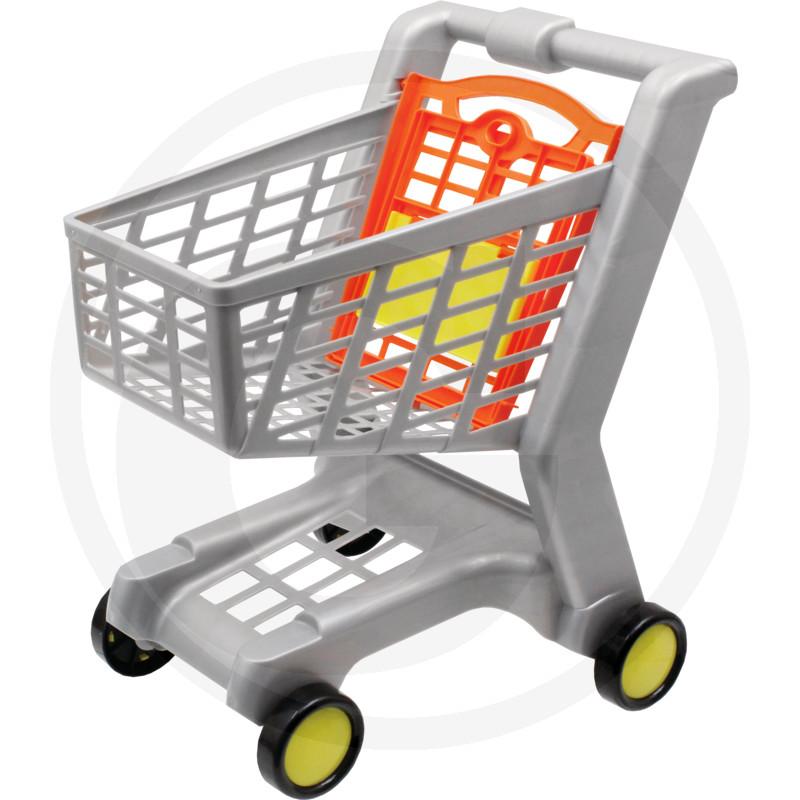 Klein nákupní vozík