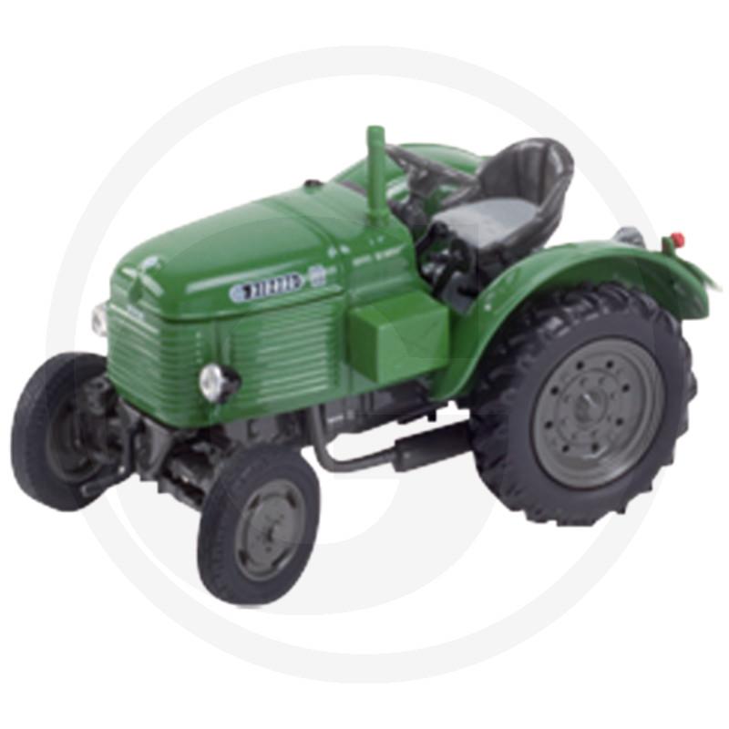 ROS Traktor Steyr Diesel 26 PS TP 180