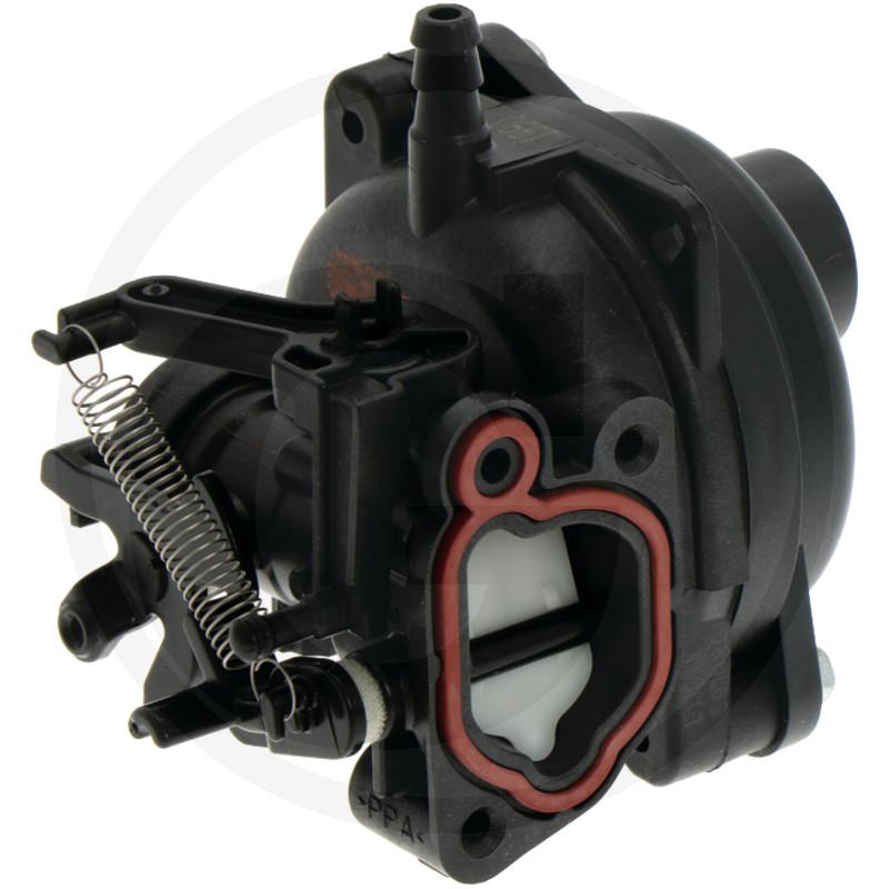 Karburátor Briggs & Stratton 592361 originál
