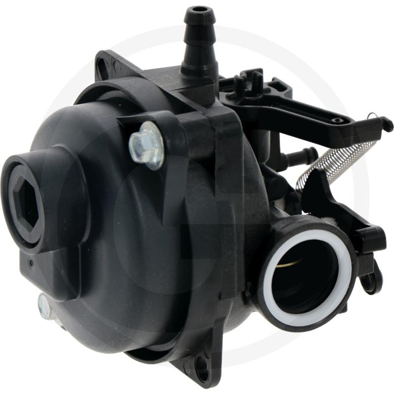 Karburátor Briggs & Stratton 594058