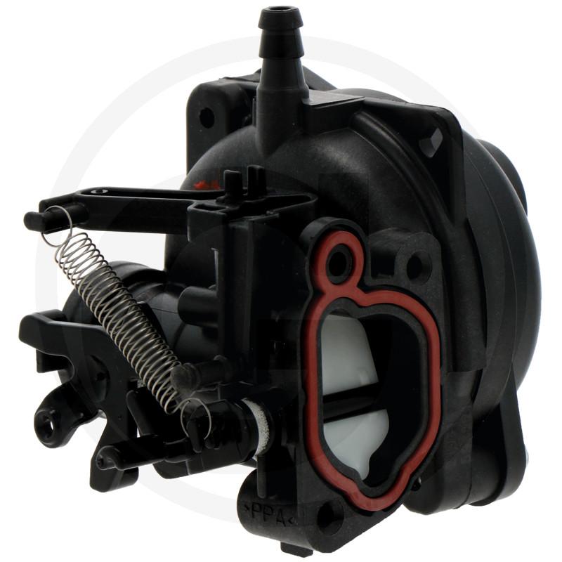 Karburátor Briggs & Stratton 597306 originál