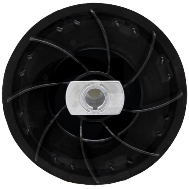AL-KO unašeč nože, ventilátor 470181 originální díl